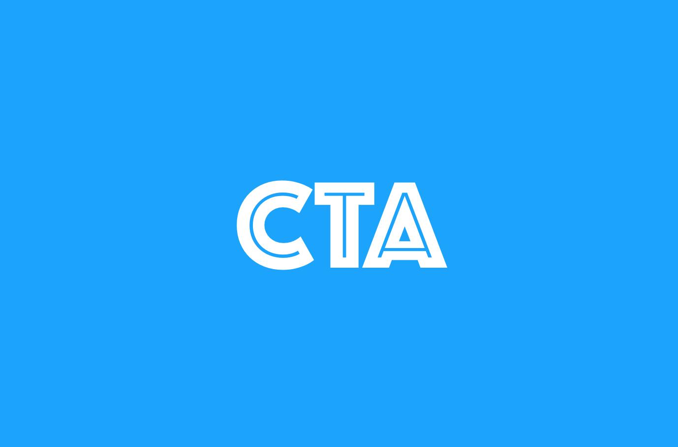 【5つの手法】CTA改善は「動物の本能」に訴求することで、コンバージョンさせられる
