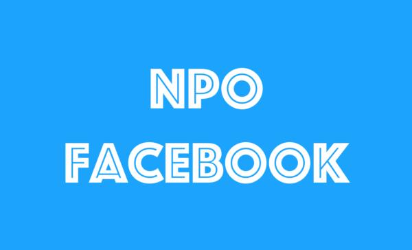 NPOのfacebookページ運用をグロースさせるポイントまとめ